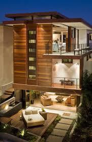 modern contemporary house best contemporary modern home design