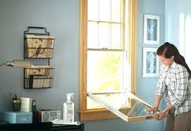 replacing window glass replace window glass repair car metal frame pane cost replace window glass replacing
