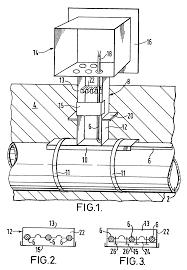 Heat trace wiring diagram 2 pole heat free engine image