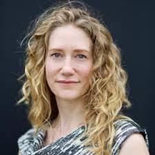 Angelina Clarke - VP - STRATEGY @ Descomplica - Crunchbase Person Profile
