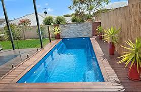 free standing fibreglass swimming pools.  Standing Fibreglass Plunge Pools Intended Free Standing Swimming D