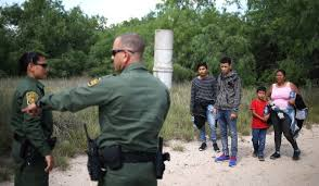 Review National Border Kids At Separating Truth The XCxSYqEwq