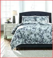 queen duvet cover dimensions bedding covers sets measurements nz duve