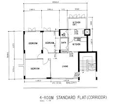 standard size living room living room size flat types and their sizes living room rug measurements