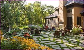 Backyard Design Ideas On A Budget affordable backyard ideas cheap landscaping ideas for back yard inexpensive backyard landscaping design pictures patio landscaping