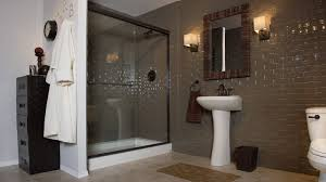 Bathtub to shower conversion pictures Remodel Tub To Shower Conversion Rebath By Schicker Tub To Shower Conversion Custom Conversion By Rebath