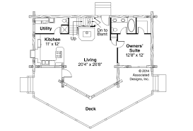 a frame house designs and floor plans