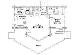 altamont 30 012 a frame house plans log home for a frame log cabin floor plans