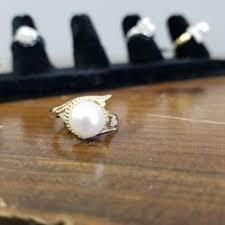 houghton s jewelers