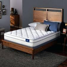 full size bed and mattress – maidinak.com