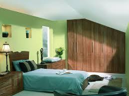 Light Walnut Bedroom Furniture Jws Wardrobes Fitted Furniture Jws Wardrobes