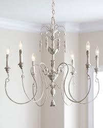 nto 6 light chandelier