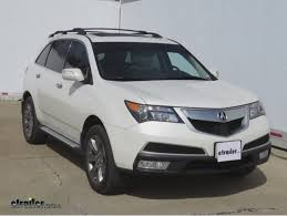 2014 acura mdx wiring harness wiring diagram 2015 Acura MDX at 2014 Acura Mdx Trailer Wiring Harness