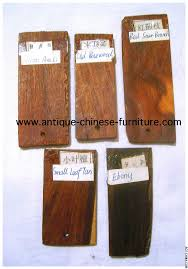 wood types furniture. Exotic Hardwoods Used In Antique Chinese Furniture Wood Types H