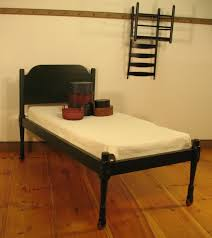 what is shaker furniture. handmade shaker furnitureshaker reproductionsshaker style what is shaker furniture