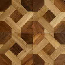 tiles puzzle piece flooring floor mat on modern home decoration 15 rug interlocking eva foam