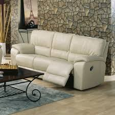 Craftmaster Reclining Sofa Reviews