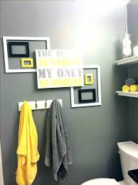 gray bathroom rug yellow and grey bathroom rugs yellow and gray bathroom rug bright yellow bath