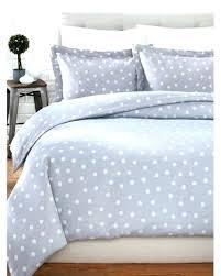 polka dot comforter polka dots comforter polka dot bedding gray polka dot bedding luxury marvelous grey