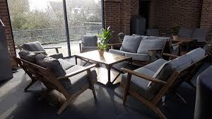 furniture style guide. 2018 Furniture Style Guide F