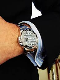17 best ideas about watches on mens watches on 2013 new rolex gmt master ii mens watch theupswingreport com