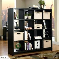room ikea kallax 4x4 expedit shelving unit shelf wonderful samples of picture concept instructions bookcase white