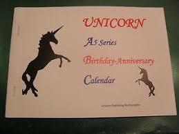 Birthday Anniversary Calendar Perpetual Birthday Anniversary Calendar Sort Record Those Dates