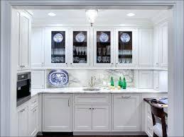 glass front kitchen cabinets kitchen unfinished kitchen cabinets glass front kitchen cabinets throughout unfinished kitchen cabinets