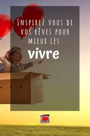 10 Citations Inspirantes Positives Sur Le Bonheur Agence Sophieturpaud