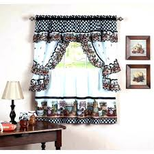 jcpenney curtain rods curtains curtains and ds bathroom valances valances window ds kitchen curtains living room jcpenney curtain rods