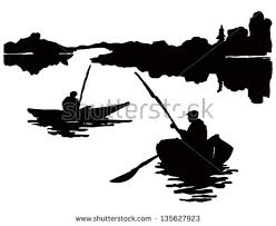 on the open boat by stephen crane essay on the open boat by stephen crane