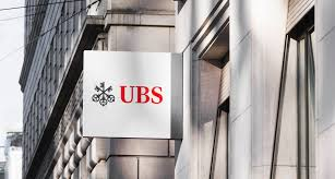 Ubs Organizational Chart About Us Ubs Global Topics