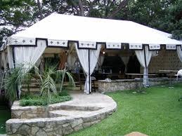 party tent rentals austin tx