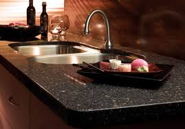 Uba Tuba Granite Kitchen Kitchen Tile Backsplash Ideas With Uba Tuba Granite Countertops