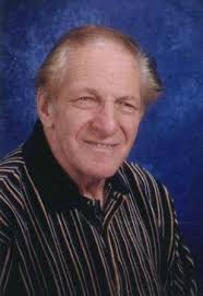 Stephen Ferrucci Jr. Obituary - Death Notice and Service Information