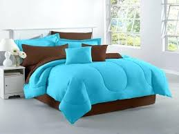 brown and turquoise bedroom. Exellent And Turquoise Bedroom Decorating Ideas Brown And Decor  Images On Blue Designs  I