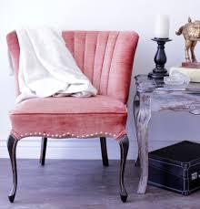 classic diy repurposed furniture pictures 2015 diy. DIY French Provincial Chair Update Classic Diy Repurposed Furniture Pictures 2015 T