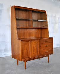 mid century modern dining room hutch. Excellent Ideas Mid Century Modern Dining Room Hutch Simple With Picture Of On Home Design. « » D