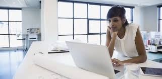 How To Double-Check Your Job Application - The Muse