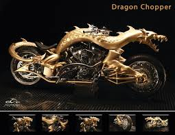 orange county choppers custom handcrafted motorcycles