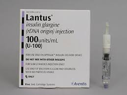 Insulina animale o biosintetica?