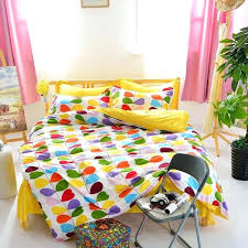 ikea childrens bedding excellent modern kids bedding throughout remodel pertaining to yellow kids bedding modern ikea