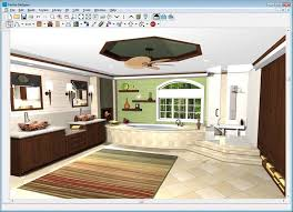 The Best Interior Design Computer Programs: Interiors Professional  Screenshots With Cool Idea Of Living Room Decoration With Moodern Tv And  Grey Wall And ...