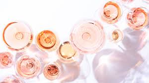 the 25 best rosés you need to drink this summer 2017