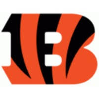 2012 Cincinnati Bengals Statistics Players Pro Football
