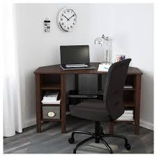 furniture brusali corner desk ikea also bedroom surprising photo beautiful for 10 corner desk for