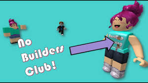 How To Create A Shirt On Roblox How To Make A T Shirt On Roblox Without Bc Youtube
