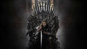 <b>Game of Thrones</b> - Official Website for the HBO Series - HBO.com