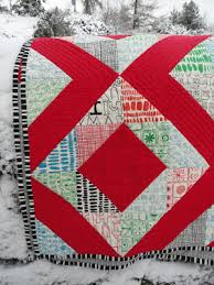 Love this quilt from guerilla-embroidery.blogspot.co.uk | quilt ... & Love this quilt from guerilla-embroidery.blogspot.co.uk Adamdwight.com
