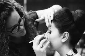 makeup artist glasgow makeup artist edinburgh makeup artist aberdeen makeup artist dundee makeup artist paisley makeup artist east kilbride
